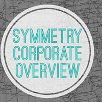 Corporate Overview - Memphis