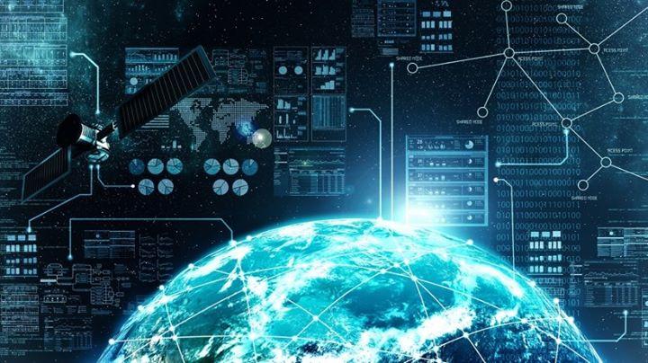 5-Day IoT Expert Training