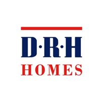 D.R. Horton Dallas / Fort Worth