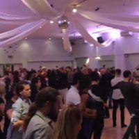 17th Nov Putney Salsa  Bachata Club - every Friday