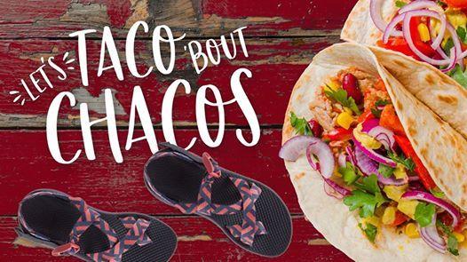tacos chacos at mast store columbia