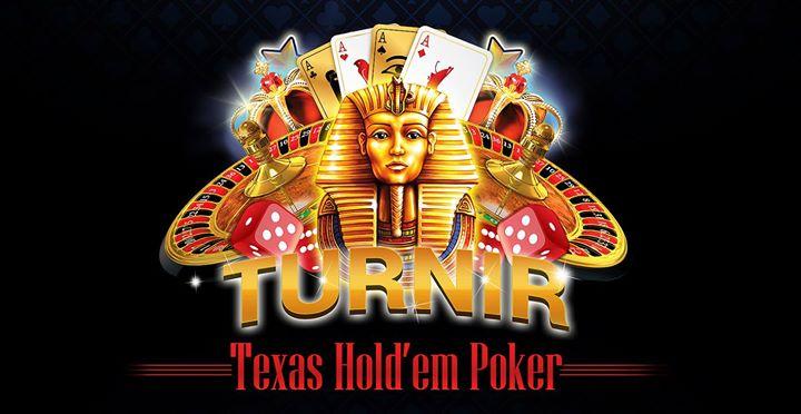 App store guidelines gambling