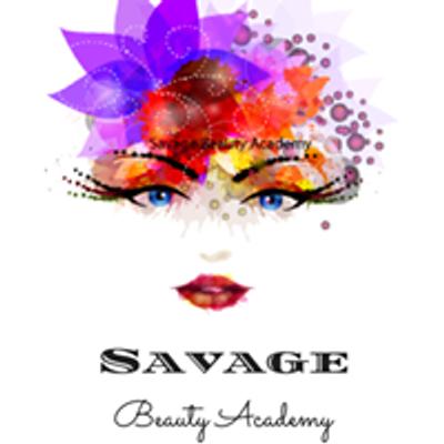 Savage Beauty Academy