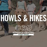 Howls &amp Hikes (Franklin Canyon Park)