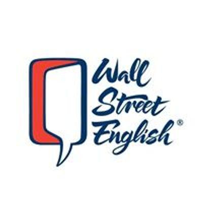 Wall Street English Cremona
