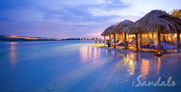 Beaches Resort November At Caicos 4 82018 Turksamp; Sandals tCxQrsdh