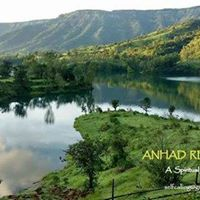 ANHAD Retreat A Spiritual Treat