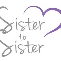 Sister to Sister Prayer Celebration