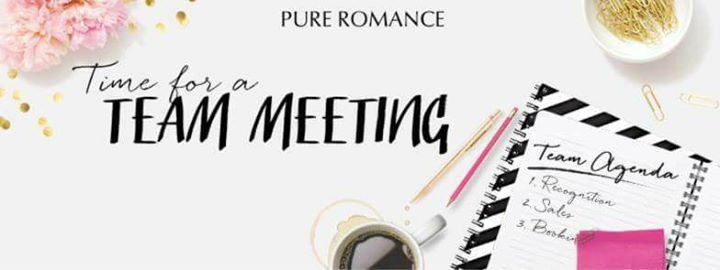 PURE NEW MEDIA is a digital advertising agency which builds up the brand with the dynamics of the online world and aims a continuous stance. PURE NEW .