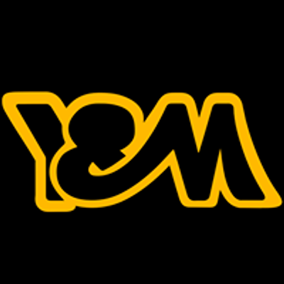 YM Academy
