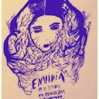 Envidia y Re Signados en Congo Bar