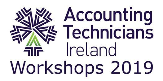 1st Year  Taxation 1 of 2 (Republic of Ireland) (different topics)
