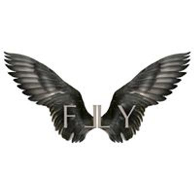 Fly Munich
