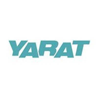Yarat! Contemporary Art Space