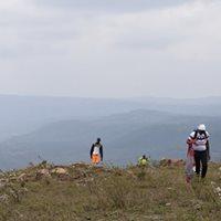 Hikemaniak Williams Hill Excursion