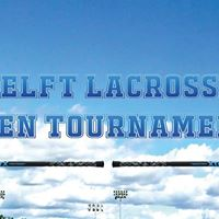 Open Lacrosse Tournament 2017
