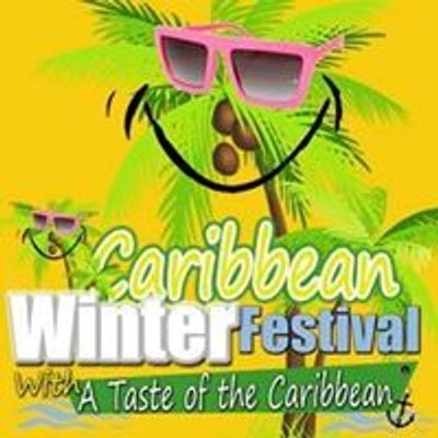 Caribbean Winter Festival