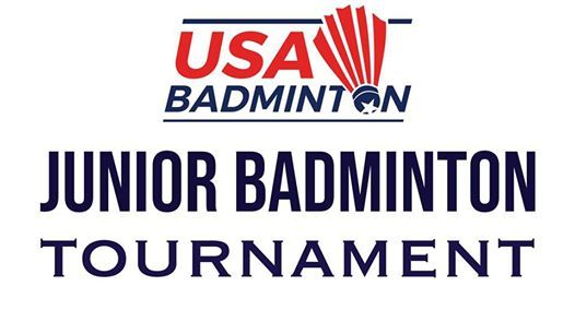2019 Habour Pointe Open Local Championships