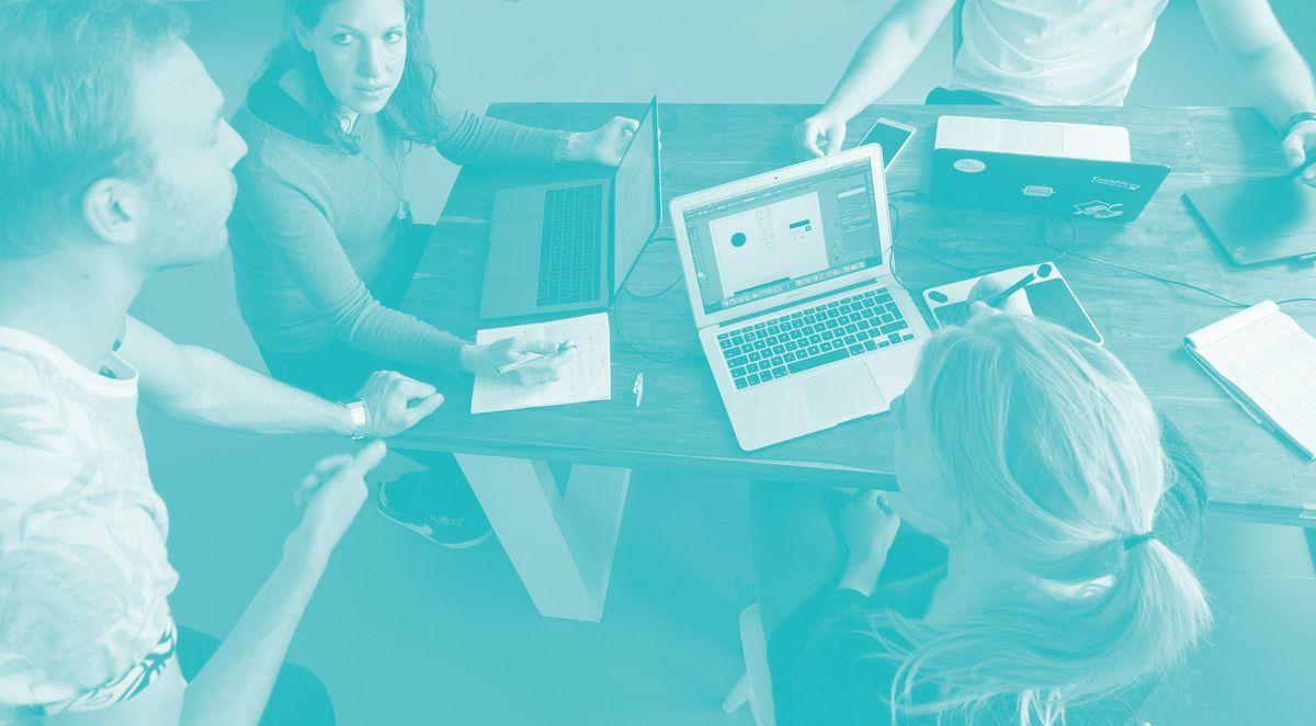 2-day Customer insights training