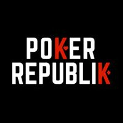 Poker Republik Events Allevents In