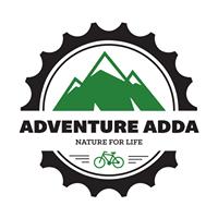 Adventure Adda