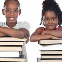 The Young Black Genius Back 2 School Fair