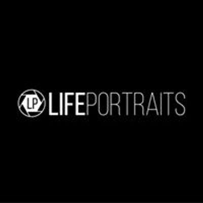 Life Portraits