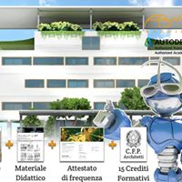 Corso Revit Architecture Base
