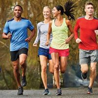 Thursday Social Run with Texas Running Company