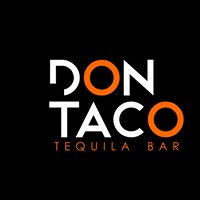 2018 Don Taco New Years Eve Bash