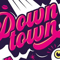 Downtown 03 [at] 19 Down  Essen