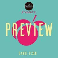 Preview Sabato 2207 DANDI OLSEN