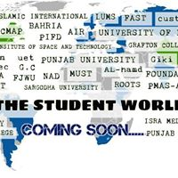 The student world