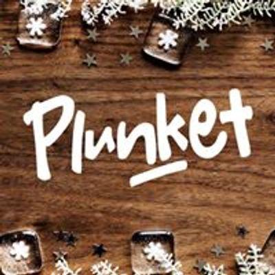Canterbury Plunket