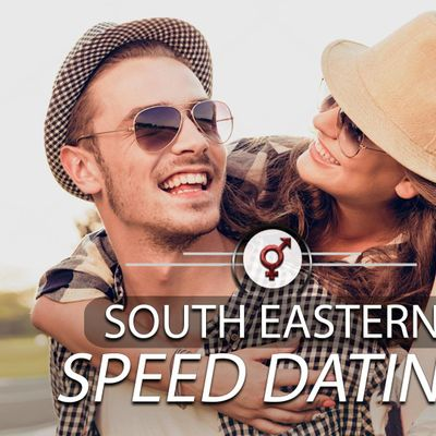 princeton nj speed dating full hookup campgrounds in utah