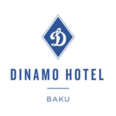 Dinamo Hotel Baku