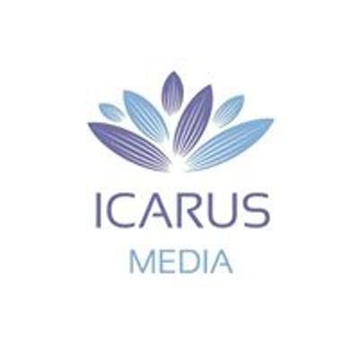 Icarus Media SA
