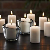 Candle Making Classes In Delhi