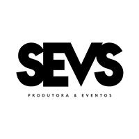 Sevs Produtora