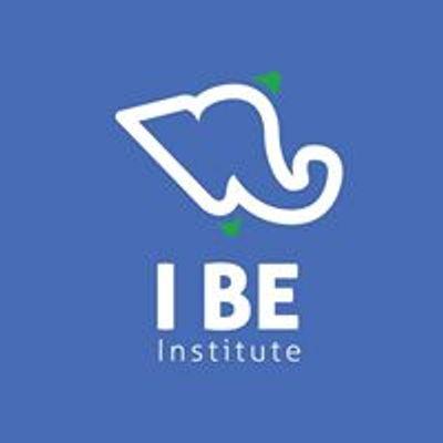 IBE Institute