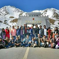 Tour To Fairy Meadows Hunza Gilgit &amp Khunjraab Pass