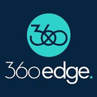 360Edge