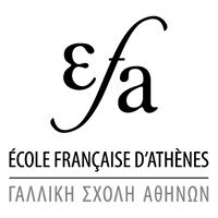 École Française d'Athènes