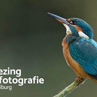 Gratis lezing Natuurfotografie