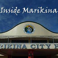 2017 Marikina Teachers Day (No Classes)