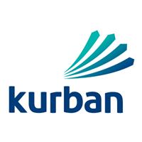 Kurban Travel