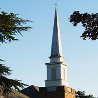 Westover Hills United Methodist Church