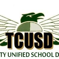 TCUSD Early Release