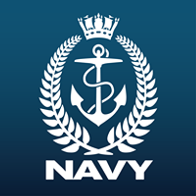 The Royal New Zealand Navy Band