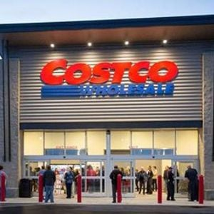 costco events in Southampton, Today and Upcoming costco events in